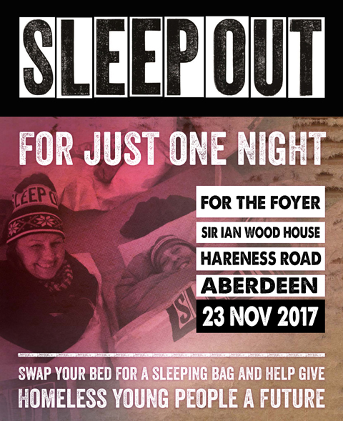 Sleep Out Poster 2017crop1