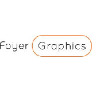 graphicsnewlogo